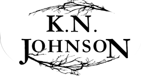 cropped-kn-johnson-logo-oval1.png